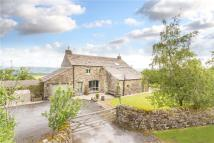 4 bed Detached house in The Old Barn...