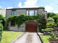Detached home in Townhead Avenue, Settle...
