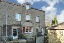4 bedroom Terraced house in Coach House...