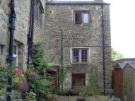 Terraced property for sale in Victoria Street, Settle...