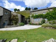 Detached house for sale in Feizor, Austwick...