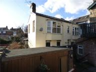 End of Terrace property in High Hill Grove, Settle...