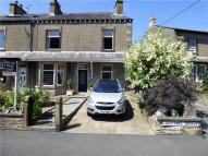 End of Terrace home for sale in High Hill Grove, Settle...