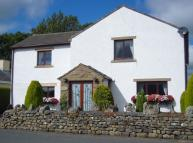 5 bed Detached house for sale in Holly Grange Guest House...