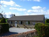 Bungalow for sale in The Sidings...