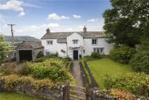 4 bed Detached property for sale in Battle Hill, Austwick...