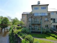 Apartment for sale in Millers Ford...