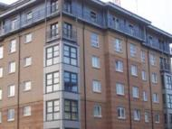 1 bed Flat in Bannermill Place...
