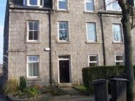 Ground Maisonette to rent in Thomson Street...