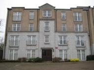 2 bedroom Ground Maisonette to rent in Rubislaw Mansions...