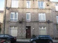1 bed Flat to rent in Pittodrie Place...