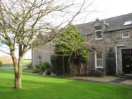 1 bedroom Flat to rent in The Grange...