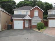 Denwood Detached property to rent