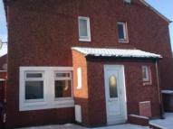 1 bedroom Flat in Lee Crescent North...