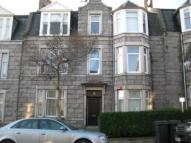 1 bed Flat to rent in Whitehall Road...