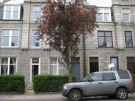 3 bed Flat in St Swithin Street...