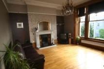 Flat to rent in St Swithin Street...