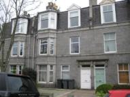 2 bed Flat in Forest Avenue...