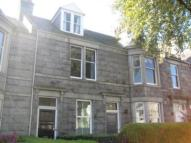4 bedroom Flat to rent in Desswood Place, Aberdeen...