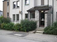 2 bedroom Ground Flat to rent in Headland Court, Aberdeen...