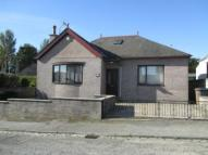 Cattofield Gardens Detached property to rent