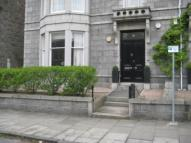 2 bedroom Ground Flat to rent in Hamilton Place...