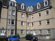 2 bed Flat in Candlemakers Lane, ,