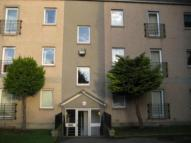 Linksfield Road Flat to rent