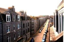 1 bed Flat to rent in Ashvale Place...