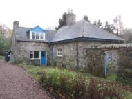 3 bed Detached house in Blairs, Aberdeen, AB12