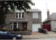 semi detached home to rent in Rosebery Street...