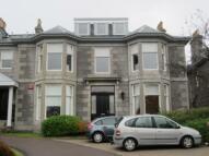 Ground Flat in Queens Road, Aberdeen...