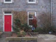 1 bedroom Flat in Allan Street...