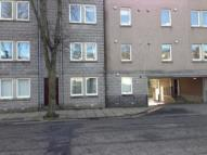 Flat to rent in Whitehall Place...