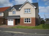 4 bedroom Detached property in Duffshill Way...