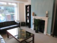 4 bedroom semi detached house to rent in Leggart Crescent...