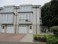 5 bedroom Town House in Woodlands Terrace...