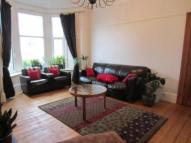 Ground Flat to rent in Belvidere Cres, Aberdeen...