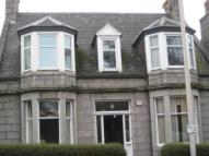 Argyll Place Detached house to rent