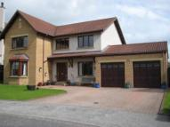Detached house to rent in Derbeth Park, Kingswells...