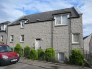Flat to rent in Prospect Terrace...