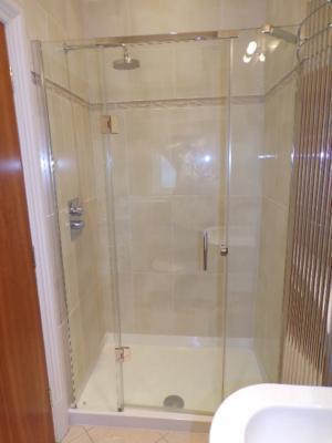 showerff