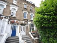 1 bedroom Flat in Fortess Road {1068KT}...
