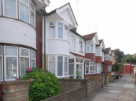 1 bed home to rent in Quemeford Road {2021DM}...