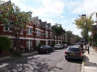 Fairbridge Road {1013FB} Flat to rent