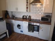 Studio flat to rent in Hilldrop Road {1125HD}...