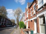 Flat to rent in Fairbridge Road {1004FB}...
