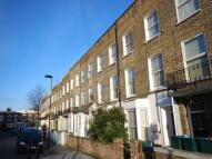 Flat to rent in Davenant Road {1002DV}...