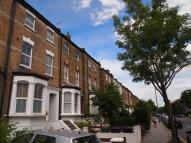 Tufnell Park Road {1089TP} Studio apartment