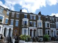 Flat to rent in Tabley Road {1088TB}...